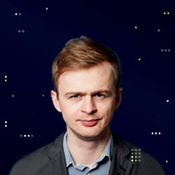 Radosław Szczęsny
