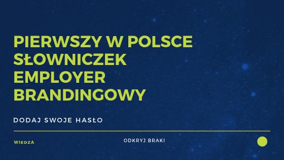 https://devire.digital/wp-content/uploads/2019/10/słowniczek-1.png